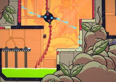 Splasher-screenshot4