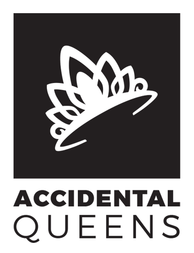 accidental-queens-logo