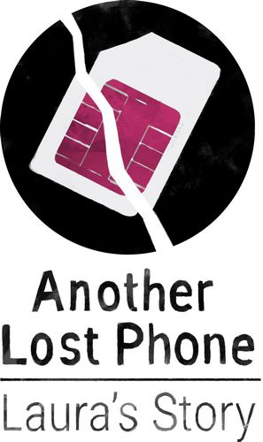 another-lost-phone-logo