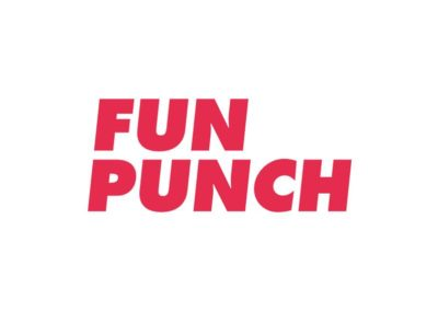 fun-punch-games-logo