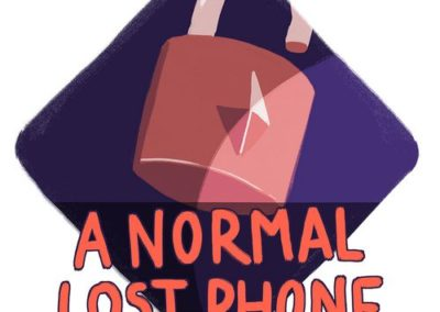 a-normal-lost-phone-logo
