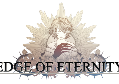 Logo2018-Edge-Of-Eternity-HD