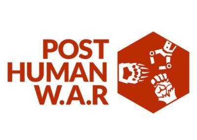 Post-Human-War-logo