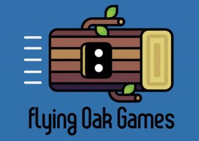 flying-oak-logo