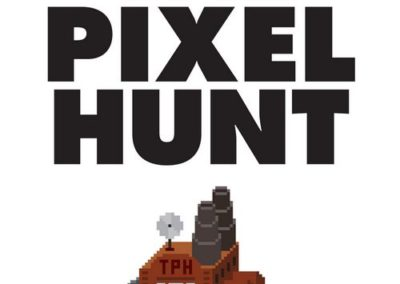 the-pixel-hunt-logo