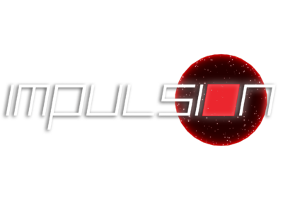 logo-impulsion-for-download