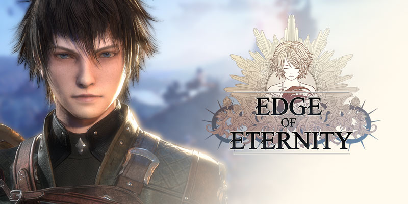 Edge of Eternity coming to Early Access this Fall