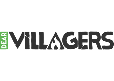 DearVillagers_WORDPRESS