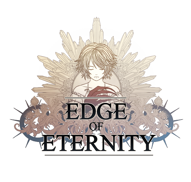 "Edge of Eternity gets third chapter ""The Reunion"" in major update today"
