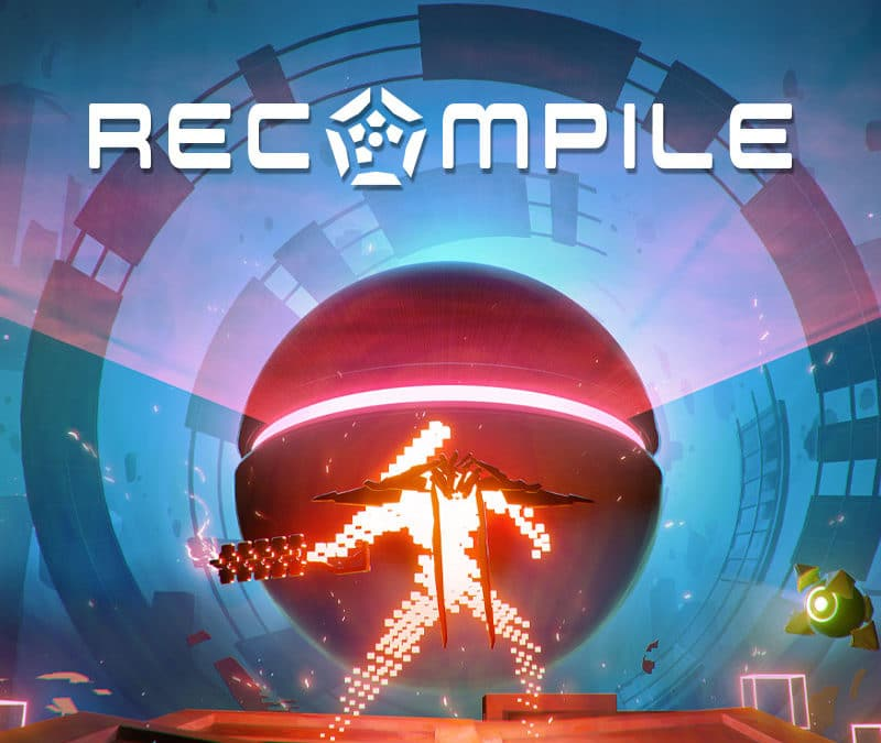 Recompile will launch on August 19th